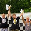 143 - Кубок Поволжья по аквабайку 2016. 1 этап 25 июня 2016 фото Юли Березиной.jpg